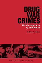 drug_war_crimes_180x270