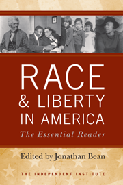 race_and_liberty_180x270