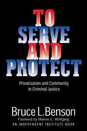 to_serve_and_protect_180x270