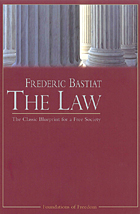 the_law_140