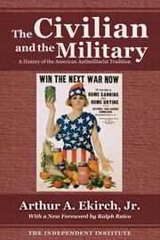 civilian_military_180x270