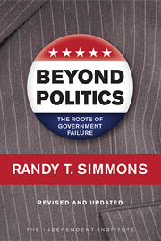 beyondpolitics_updated_nf_180x270