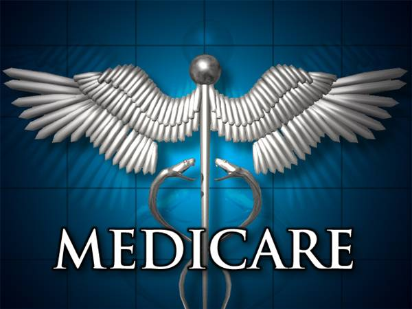 More Bad News About The Medicare Doc Fix