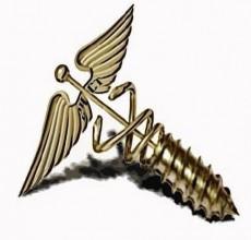 MedicalSymbol2