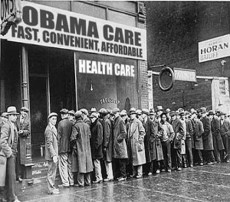 in-line-for-obamacare