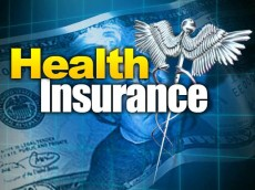 Learn More About Health Insurance - History 4