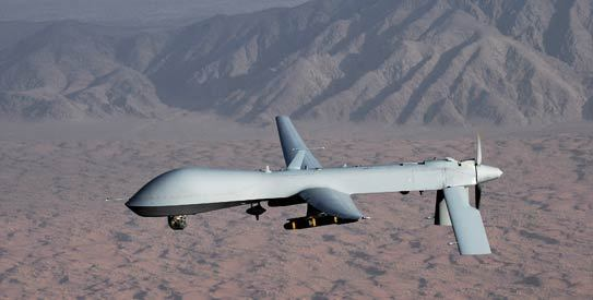 drone-543