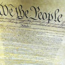 ConstitutionSquare