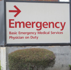 Emergency-Room-