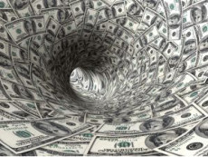 Money-Spiral-Image-for-Post
