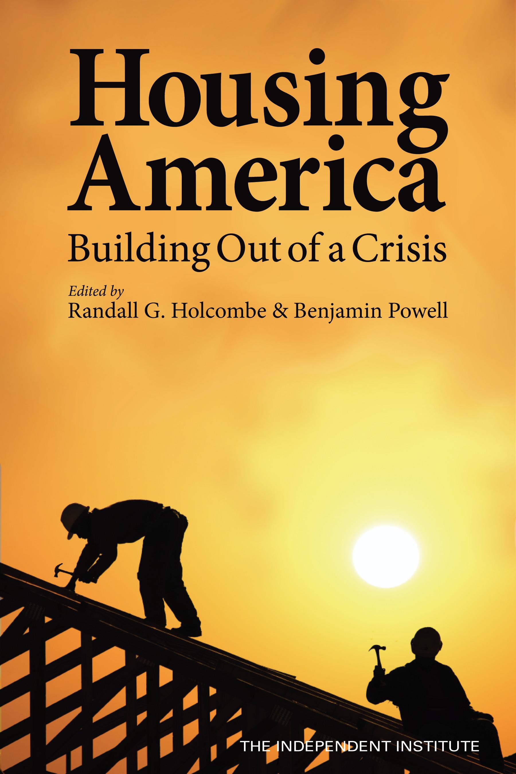 housing_america_1800