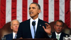 140128213651-04-obama-state-of-the-union-horizontal-gallery