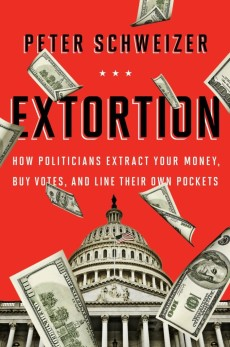 Extortion...COVER_-677x1024