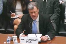 Goodman_450x300
