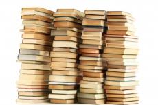 books_450x300