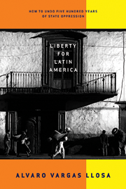 liberty_for_latin_america_180x270