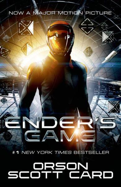 Berühmt The Hayekian Liberty of Ender's Game   Samuel R. Staley XQ37