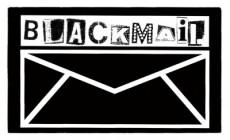 blackmail-e1349540956302