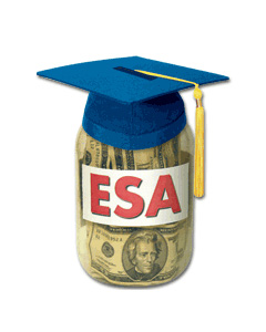 coverdell-education-savings-account-esa04