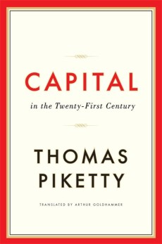 piketty