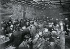 sovietcafeteria