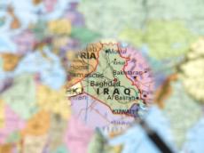 IraqMap_small