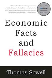 EconomicFactsandFallacies_2