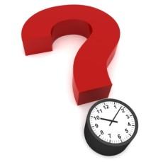 clock question mark_0