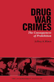 drug_war_crimes_180x270