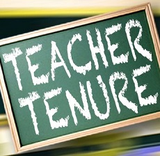 teacher-tenure-large