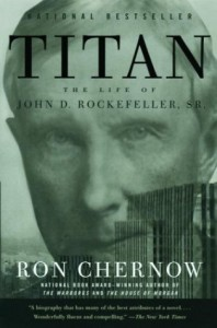 titan-chernow