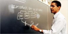 ObamaClassroom