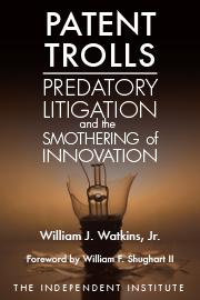 patent_trolls_180x270