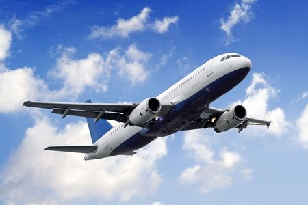 airline deregulation essay You have not saved any essays the airline industry is characterized as an oligopoly, that is an industry being dominated by few firms producing similar products.