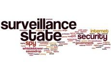 Surveillance State cloud