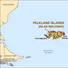 map-falkland-islands