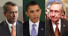 Reid-Boehner-Obama
