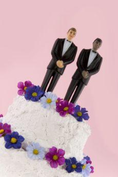 cake_ML
