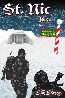 St-Nic-Inc-CMYK300-PRINT