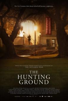 Thehuntingground,2