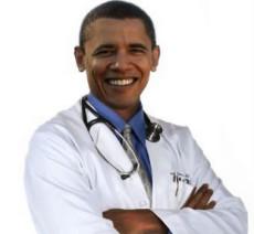 DoctorObama