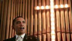 Obama_Catholics
