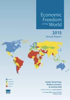 Economic Freedom of the World report (pdf)