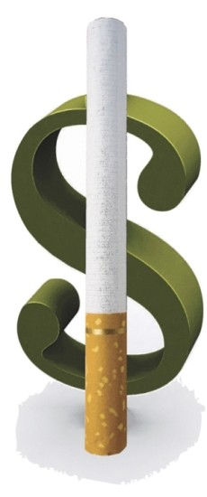 cigarette_sales_dollar_sign_cigarette