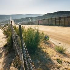 fence_ML