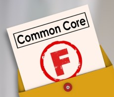 CommonCoreF