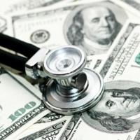 Money-Stethoscope_0_200