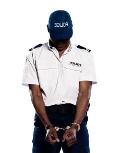 police_ML