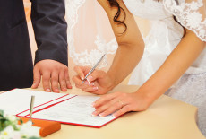 wedding_ML