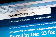 healthcare.govML